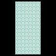 menu-fleurs-bleues-pepperandjoy-back
