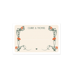 Placecards-art-deco-pepperandjoy-front