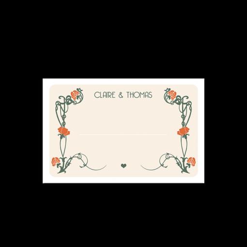 Placecards-art-deco-pepperandjoy-front