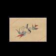 Placecards-jtai-dans-la-peau-pepperandjoy-back