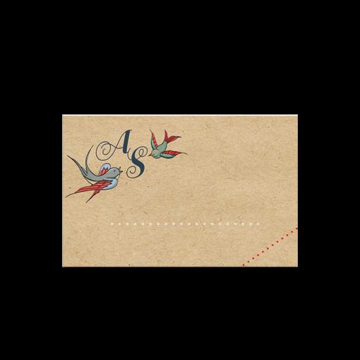 Placecards-jtai-dans-la-peau-pepperandjoy-front