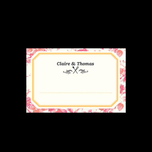 Placecards-recette-du-bonheur-pepperandjoy-front