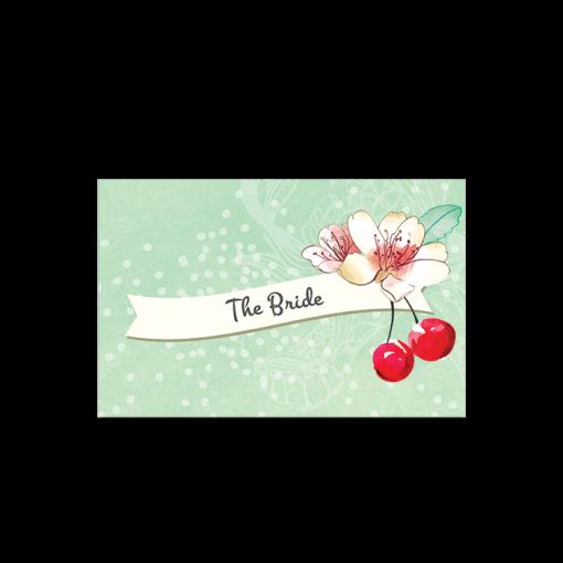 Placecards-summer-love-pepperandjoy-uk