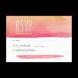 RSVP-aquarelle-pepperandjoy-uk