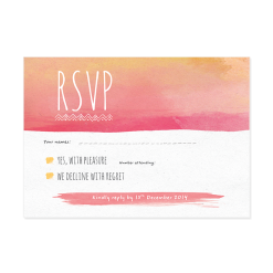 RSVP-aquarelle-pepperandjoy-uk