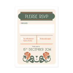 RSVP-art-deco-pepperandjoy-uk
