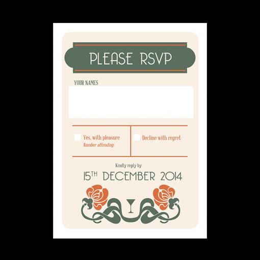 RSVP-art-deco-pepperandjoy-uk