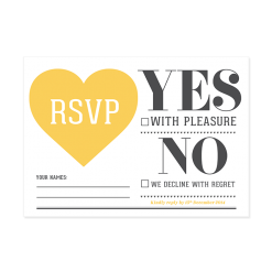 RSVP-caractere-pepperandjoy-uk