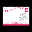 RSVP-paper-cute-pepperandjoy-postcard