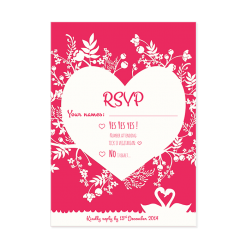 RSVP-paper-cute-pepperandjoy-uk