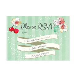 RSVP-summer-love-pepperandjoy-uk