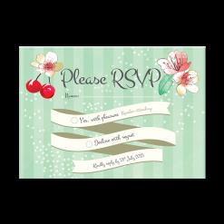 RSVP-summer-love-pepperandjoy-uk