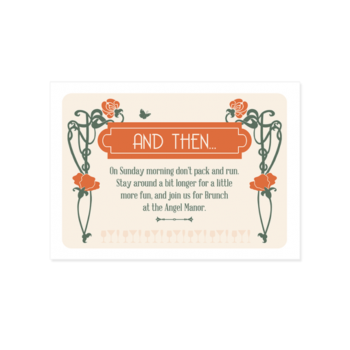 coupon-repas-art-deco-pepperandjoy-uk