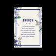 coupon-repas-jardin-botanique-pepperandjoy-uk