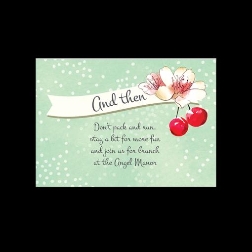 coupon-repas-summer-love-pepperandjoy-uk