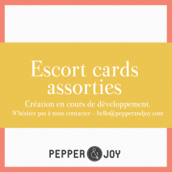 escortcards-mariage-pepperandjoy-creation