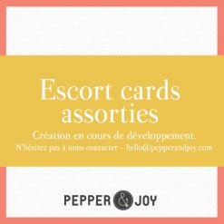 escortcards-mariage-pepperandjoy-creation