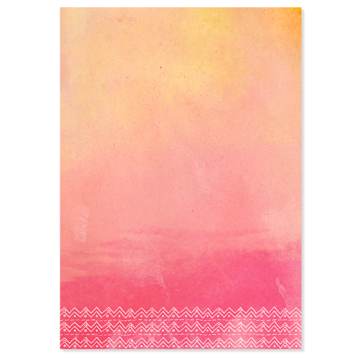 invitation-aquarelle-pepperandjoy-back