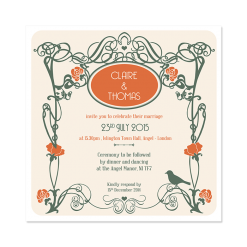 invitation-art-deco-pepperandjoy-uk