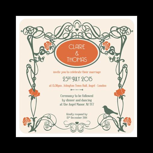 invitation-art-deco-pepperandjoy-uk