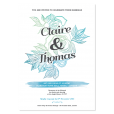 invitation-fleurs-bleues-pepperandjoy-uk