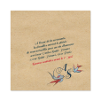 invitation-jtai-dans-la-peau-pepperandjoy-back-uk