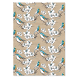 invitation-lovely-birdies-pepperandjoy-back