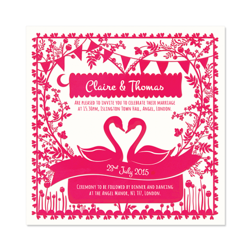 invitation-paper-cute-pepperandjoy-uk