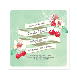 invitation-summer-love-pepperandjoy-uk