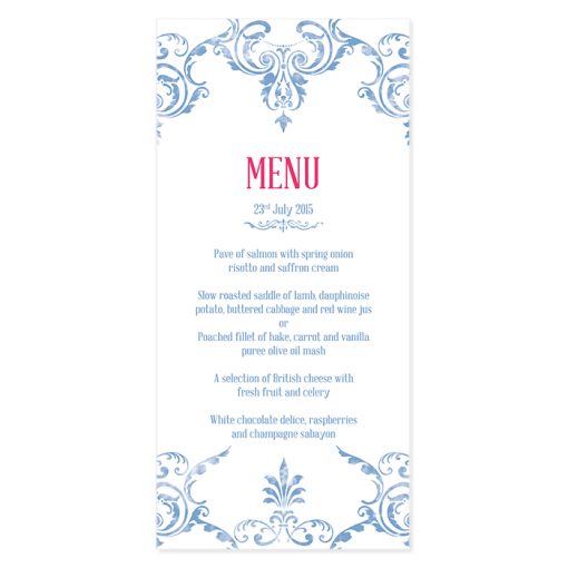 menu-anges-pepperandjoy-uk
