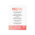 menu-aquarelle-pepperandjoy-uk