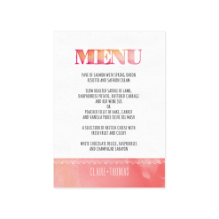 menu-aquarelle-pepperandjoy-uk