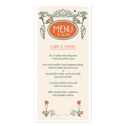 menu-art-deco-pepperandjoy-uk