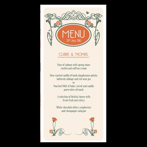 menu-art-deco-pepperandjoy-uk