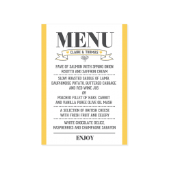 menu-caractere-pepperandjoy-uk