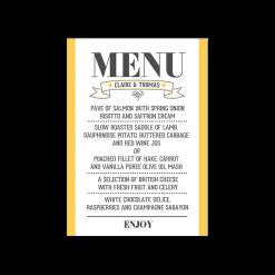 menu-caractere-pepperandjoy-uk