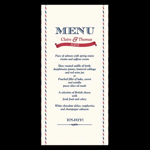 menu-first-class-pepperandjoy-uk