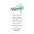 menu-fleurs-bleues-pepperandjoy-uk