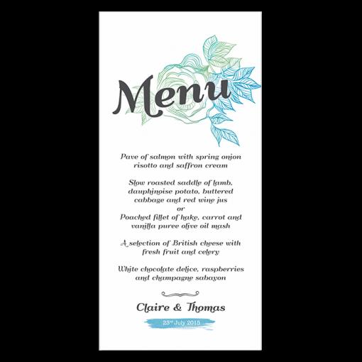 menu-fleurs-bleues-pepperandjoy-uk
