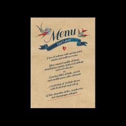 menu-jtai-dans-la-peau-pepperandjoy-uk