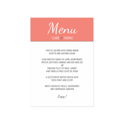 menu-liaisons-pepperandjoy-uk