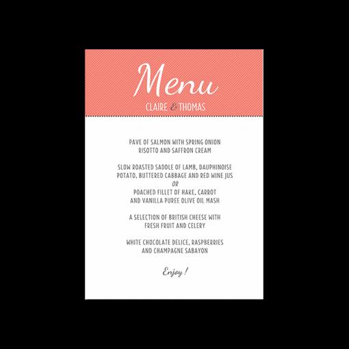 menu-liaisons-pepperandjoy-uk