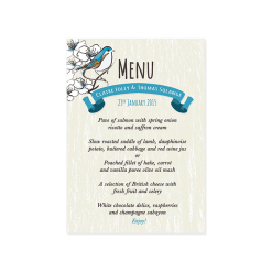 menu-lovely-birdies-pepperandjoy-uk