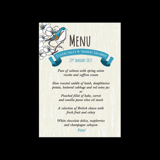 menu-lovely-birdies-pepperandjoy-uk