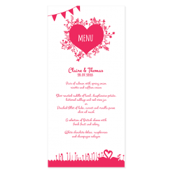 menu-paper-cute-pepperandjoy-uk