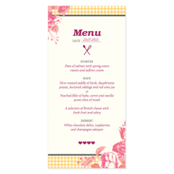 menu-recette-du-bonheur-pepperandjoy-uk