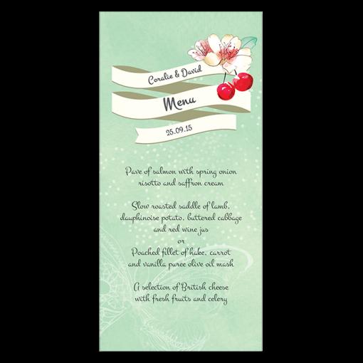 menu-summer-love-pepperandjoy-uk