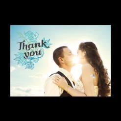 remerciements-fleurs-bleues-pepperandjoy-uk