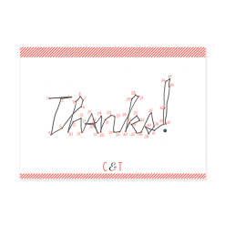 remerciements-liaison-pepperandjoy-uk