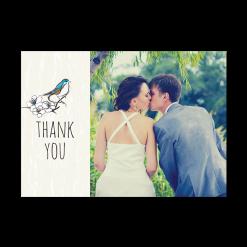 remerciements-lovely-birdies-pepperandjoy-uk